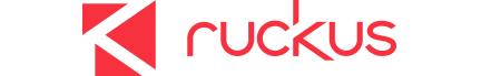 Ruckus Group